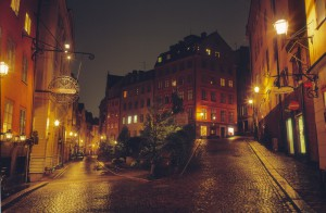 Old Town_in_night_Photo_Jeppe Wikstrom_Low-res